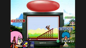 Wario Ware, Inc. : Mega Party Game$ !