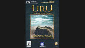 Uru : The Path of the Shell