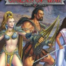 EverQuest : Omens of War