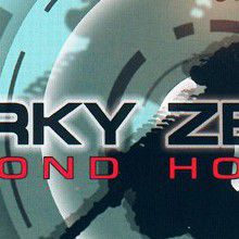 Gorky Zero : Beyond Honor
