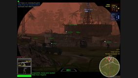 Joint Operations : Typhoon Rising