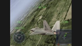 Energy AirForce Aim Strike