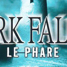 Dark Fall 2 : Le Phare