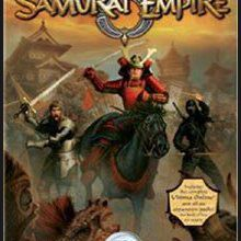 Ultima Online : Samurai Empire