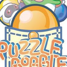 Puzzle Bobble Pocket
