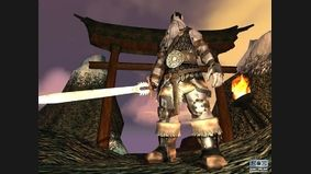EverQuest : Dragons of Norrath