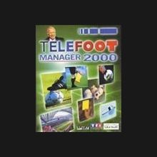 Telefoot Manager 2000