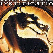 Mortal Kombat : Mystification