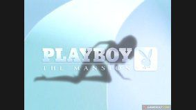 Playboy : The Mansion