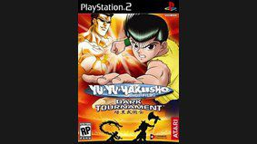 Yu Yu Hakusho : Dark Tournament