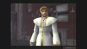 Shadow Hearts : Covenant