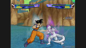 Dragon Ball Z Budokai 3 : Edition Collector