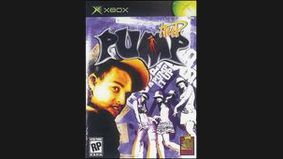 Pump It Up : Exceed