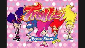 Trollz : Hair Affair