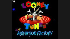 ACME Animation Factory