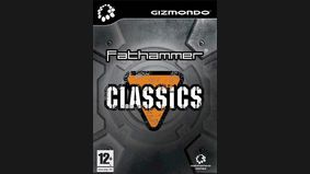 Fathammer Classic Pack