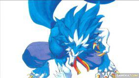 Darkstalkers Chronicle : The Chaos Tower