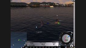 Virtual Skipper 4