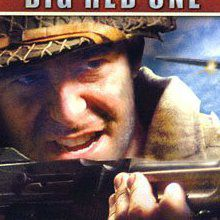 Call of Duty 2 : Big Red One