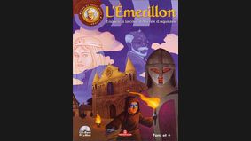 L'Emerillon
