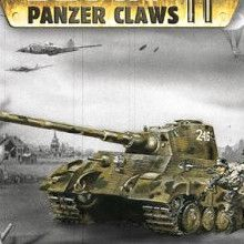 World War II : Panzer Claws II