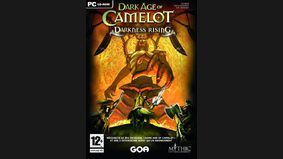 Dark Age of Camelot : Darkness Rising