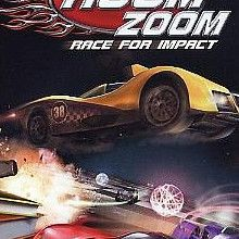 Room Zoom : Race fort Impact