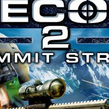 Tom Clancy's Ghost Recon 2 : Summit Strike