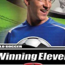 Winning Eleven 9 International