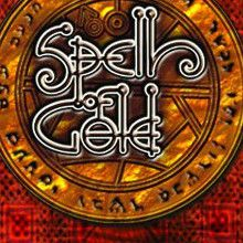 Spells of Gold