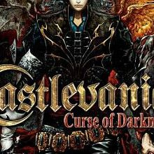 Castlevania : Curse of Darkness
