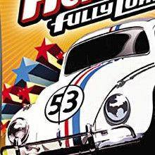 Herbie : Fully Loaded - La Coccinelle Revient