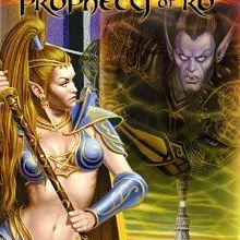 EverQuest : Prophecy of Ro