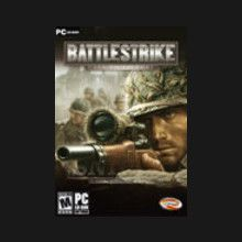 Battlestrike : Call To Victory