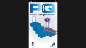 PQ : Practical Intelligence Quotient