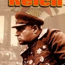 East Front II : Fall of the Reich