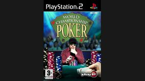 World Championship Poker