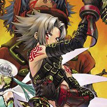 .hack//G.U. Vol.1 : Rebirth