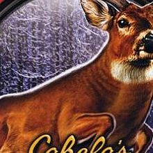 Cabela's Deer Hunt : 2005 Season