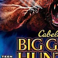 Cabela's Big Game Hunter : 2005 Adventures