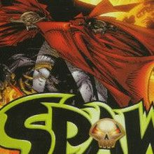 Spawn : In the Demon's Hand