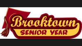 Brooktown High : Senior Year