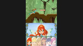 Winx Club : The Quest for the Codex