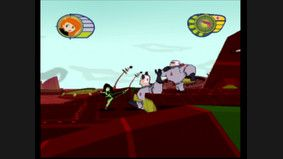 Kim possible : Quelle est la mission ?