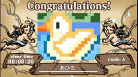 Number Play & Picross