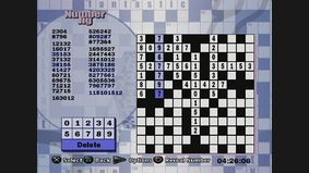 Puzzle Challenge : Crosswords and More !