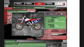 Moto Racer  3 Gold Edition