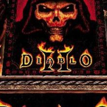 Diablo II Battle Chest