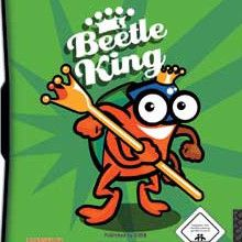 Beetle King