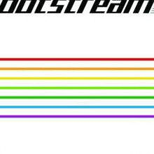 Dotstream